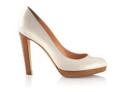 Adriana Pump Pumps italian shoes designer Sergio Rossi