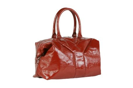 Easy Handbag in Opium Soft from Yves Saint Laurent