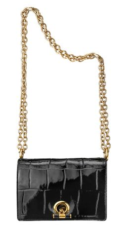Yves Saint Laurent - US - Chain Bag - Handbags