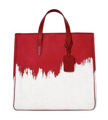 Yves Saint Laurent - US - Medium Raspail  - Handbags