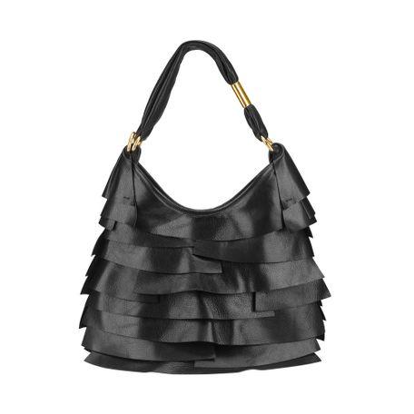Yves Saint Laurent - US - Small St. Tropez - Handbags