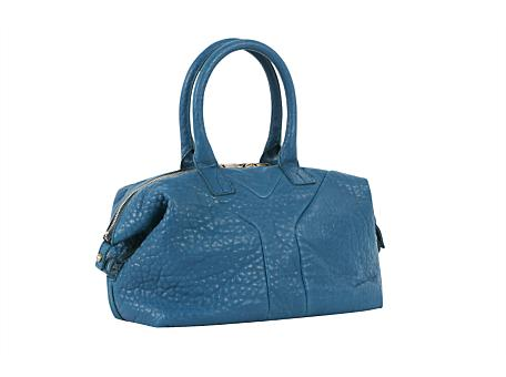 Yves Saint Laurent - US - YSL,Yves Saint Laurent,Handbags,Small Leather Tote Bag in Various Colors