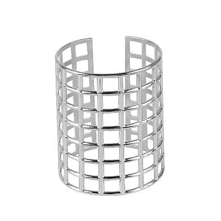 Yves Saint Laurent - US - Jewelry