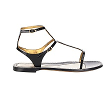 Yves Saint Laurent - US - St Tropez Sandal - Shoes