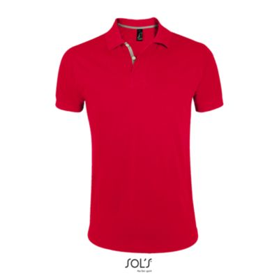 145 Red