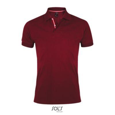 146 Burgundy