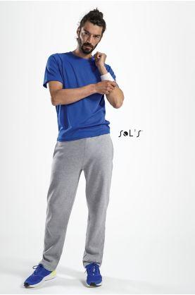 Jordan Men Collegehousut - Housut & Shortsit - 01173 - 1