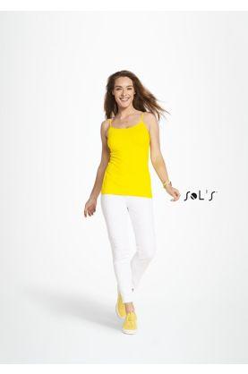 Joy Toppi - T-paidat muut - 01184 - 1