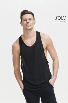 Jamaica Toppi - T-paidat muut - 01223 - 1