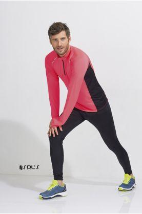 London Miesten Juoksutrikoot - Running - 01410 - 1