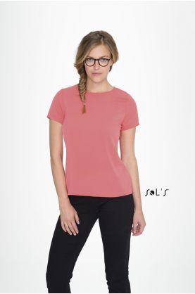 Bridget Naisten T-Paita - T-paidat muut - 01432 - 1