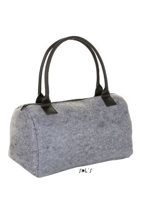 Kensington laukku - Laukut SOL'S - 01678 - 1