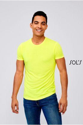 Mauï miesten T-paita - T-paidat muut - 01702 - 1