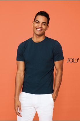 Murphy Men T-paita - T-paidat muut - 01836 - 1