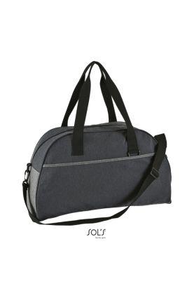 Move matkalaukku - Laukut SOL'S - 02118 - 1