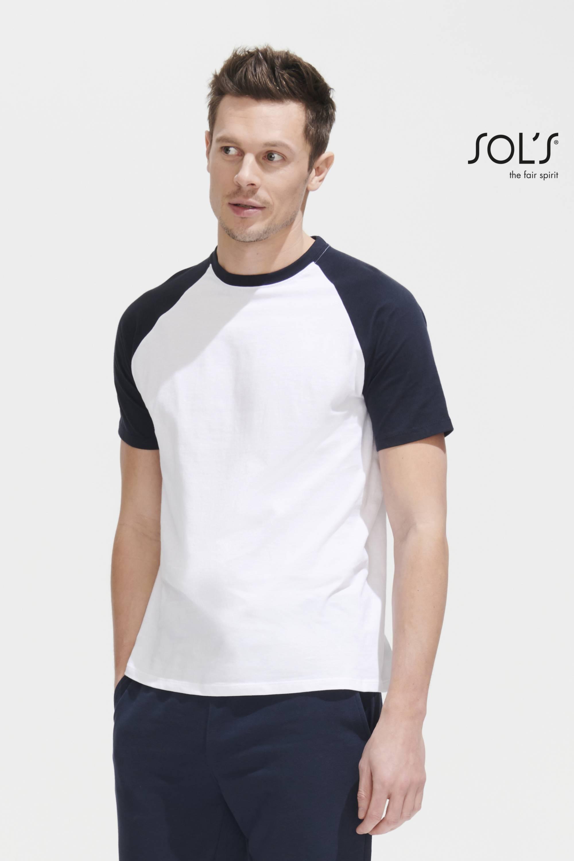 Sol 39 s funky oficina da t shirt for Sol s t shirt