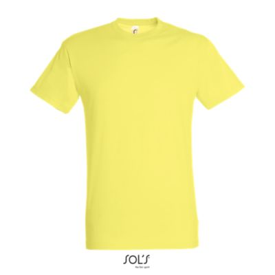 REGENT PALE YELLOW