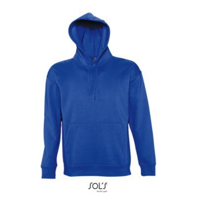 SLAM ROYAL BLUE