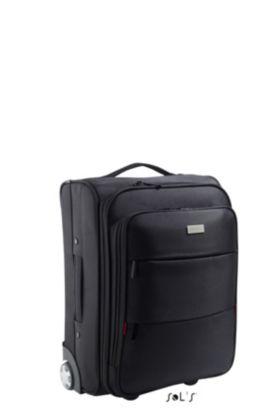 Airport lentolaukku - Laukut - 71110 - 1
