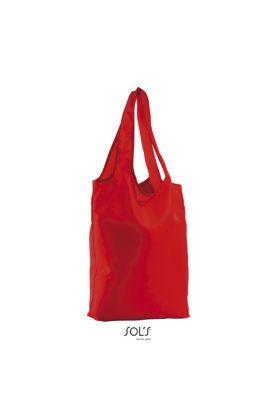 Pix laukku - Laukut - 72101 - 1