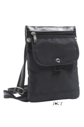 Chelsea käsilaukku (50/5) - SOL'S Outlet - 76000 - 1