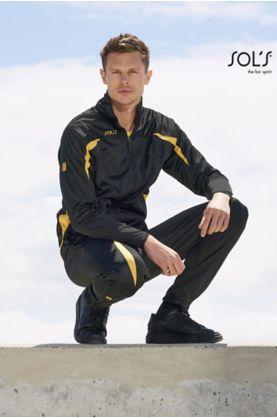 Camp Nou Aikuisten Verryttelypuku - Team Sport  Urheilumallisto - 90300 - 1
